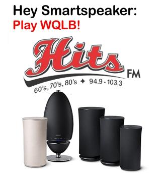 Classic Hits - HITS FM